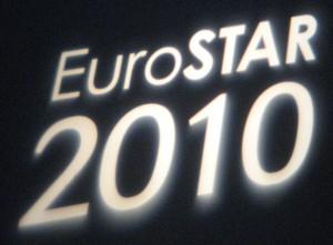 EuroSTAR 2010